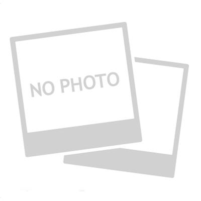 ШЖУА 65/16 счётчик жидкости для агрессивных сред - 18307