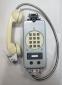 ТАС-М телефон судовой - 1
