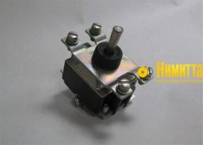 3ППН-45П - 26140