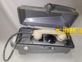 ТАС-М-4 телефон судовой - 28198