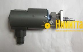 СПКМ-3Б сигнализатор - 26342