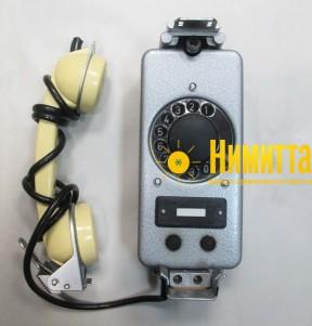 ТАС-М телефон судовой - 28197