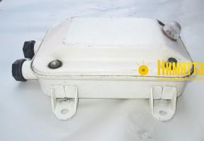 СС 622А-01  220В светильник аварийный аккумуляторный - 19461