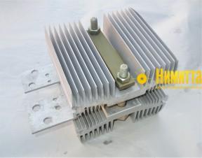 Д143-800-18кл диод с охладителем - 20488