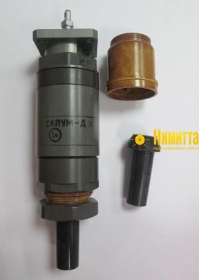 СКПУМ-Д-3В сигнализатор - 26354