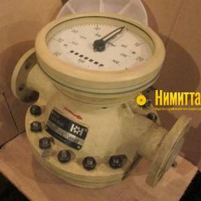 КцЖУ 40-6С счётчик жидкости - 18308