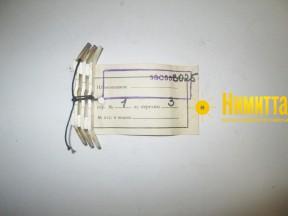 Контакт подвижный 5БС.553.025 к контактору КМ2002 - 31621