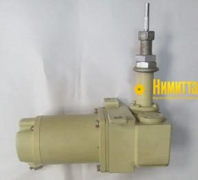 СЩ-6 стеклоочиститель с электродвигателем ДАТ53182-2 - 19724