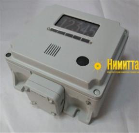 Луч ВТ-5 устройство вызывное - 28204
