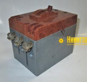 АК50КБ-400-3м  ~380В 10А/5 - 11668