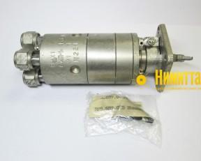 СКП-1,4-3Д сигнализатор - 26340