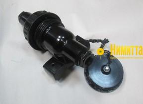 ШГП-16 (10) разъем - 25984