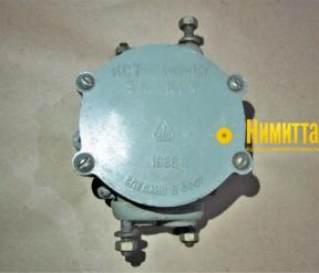 КСТ-М1-67 коробка - 26079