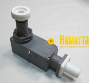 КСПКВ-3В сигнализатор - 28966